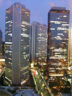 Shinjuku03