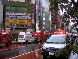 Shinjuku06