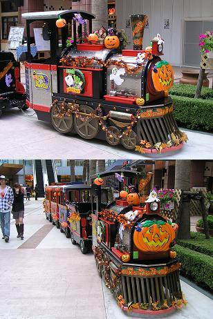 Halloween08