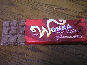 Wonka01