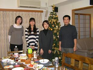 Blog0239