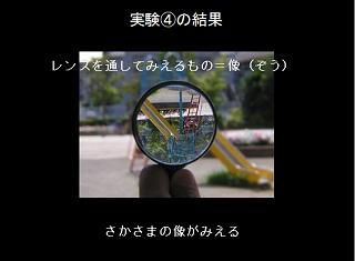 Blog2044