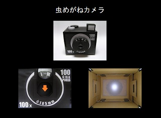 Blog2064