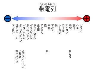 Blog2313_2