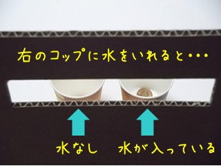 Blog2349_3