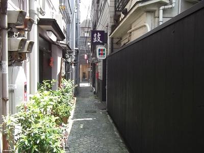 Blog3685