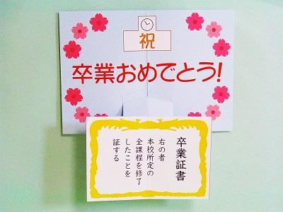 Blog3846