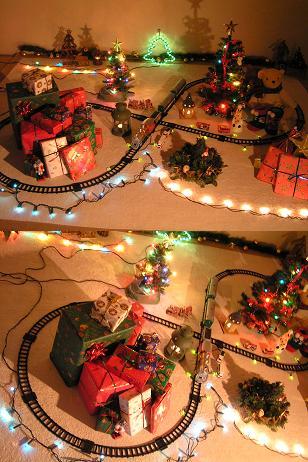 Christmas013