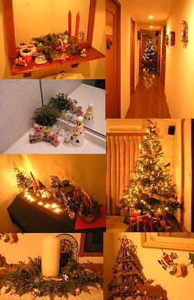 Christmas014