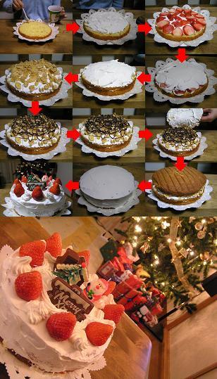 Christmas017