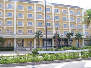 Hotel07