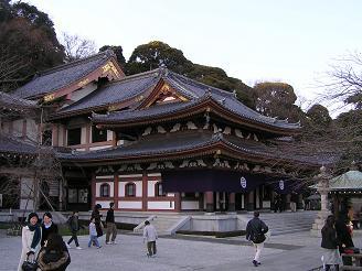 Kamakura06_1