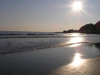 Kamakura07