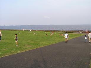 Omoshiro03