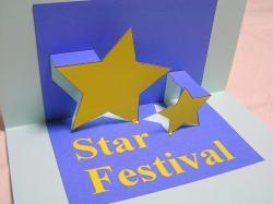 Starfestival_1